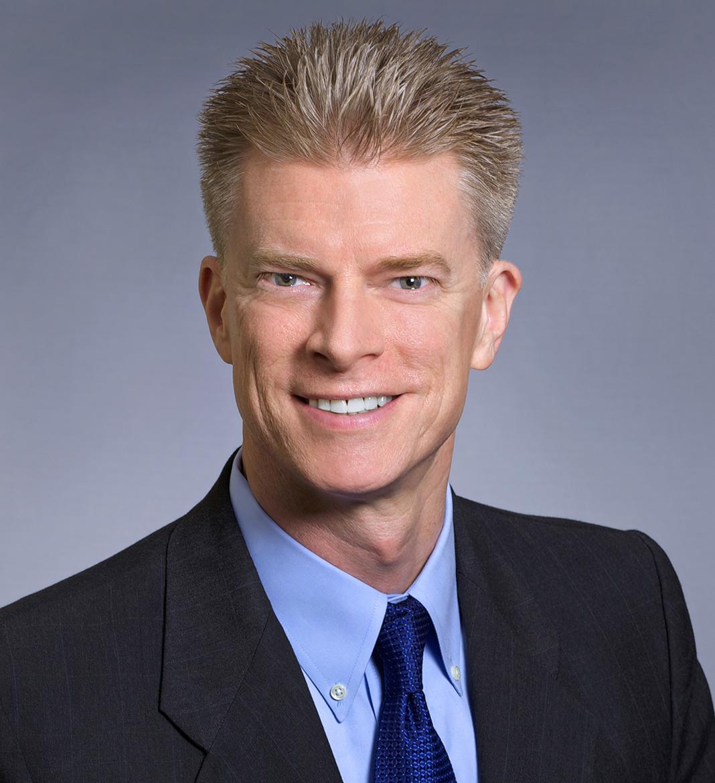 William H. Kennedy Jr.