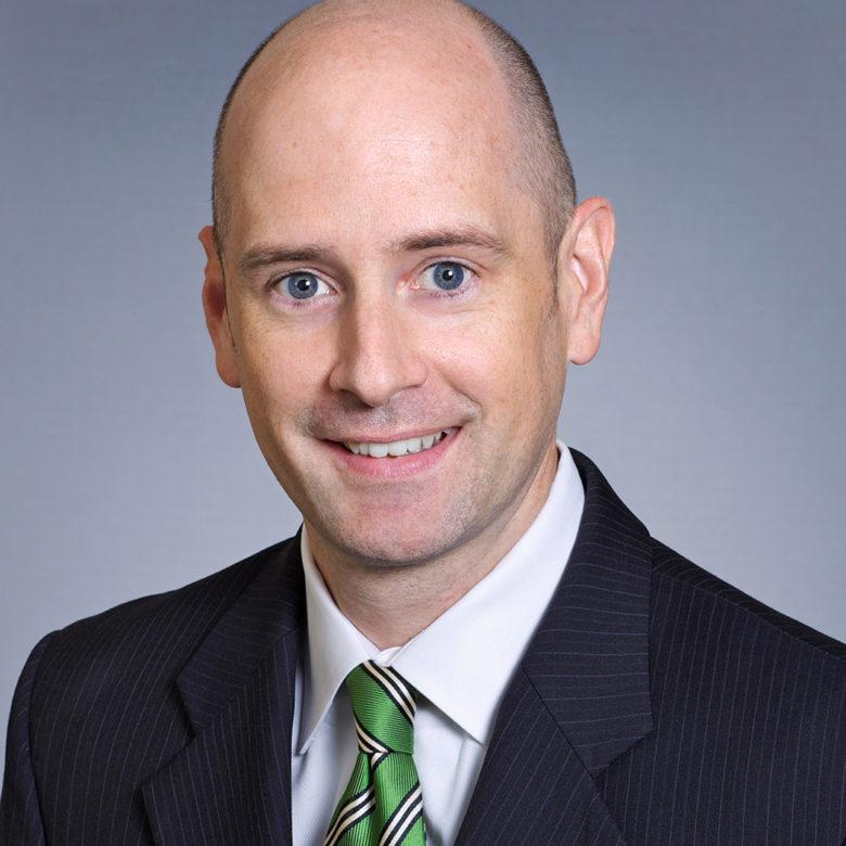Brian S. Kelly