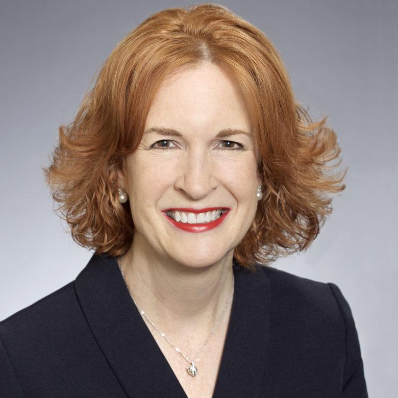 Patricia A. Lankenau