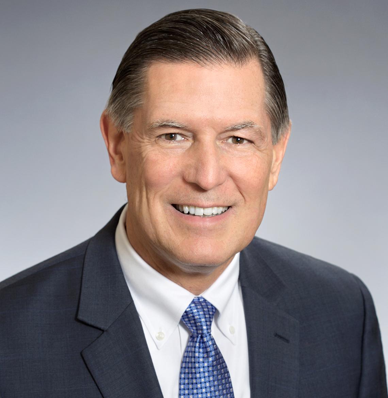 Wayne G. Tatusko